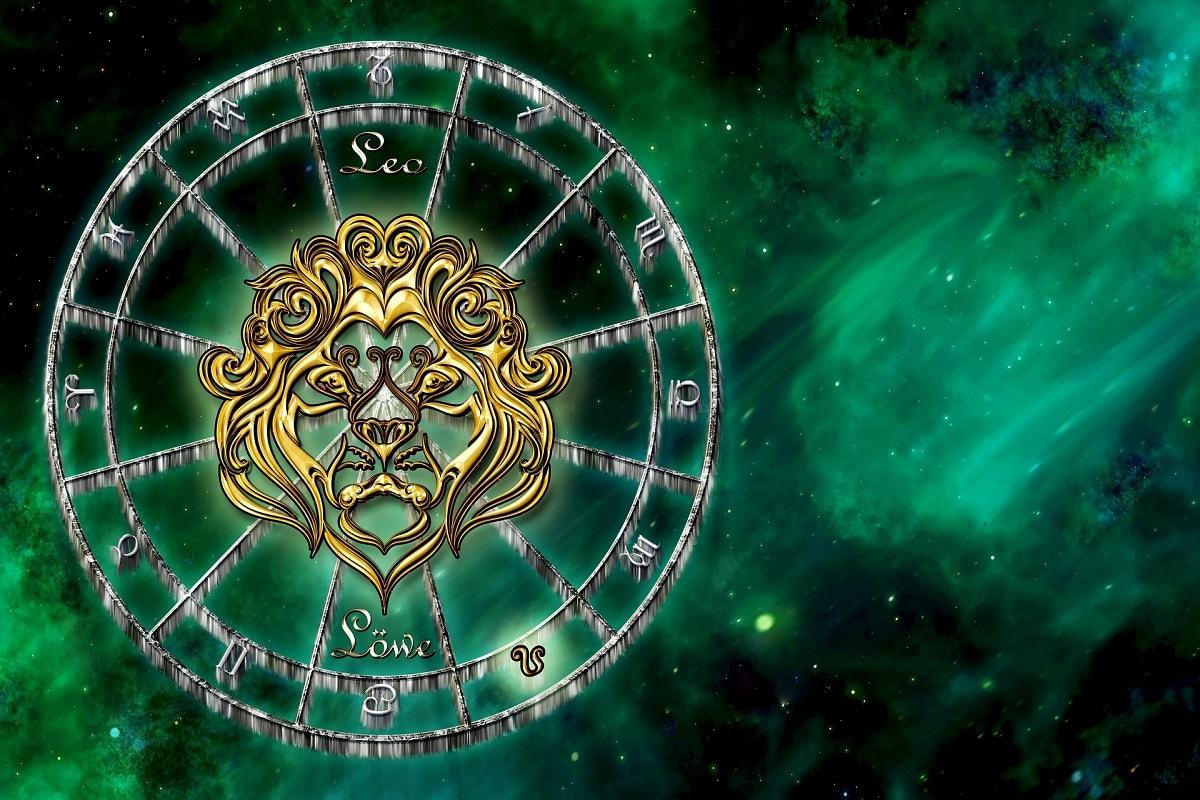 Astroloji ve Gezegenler