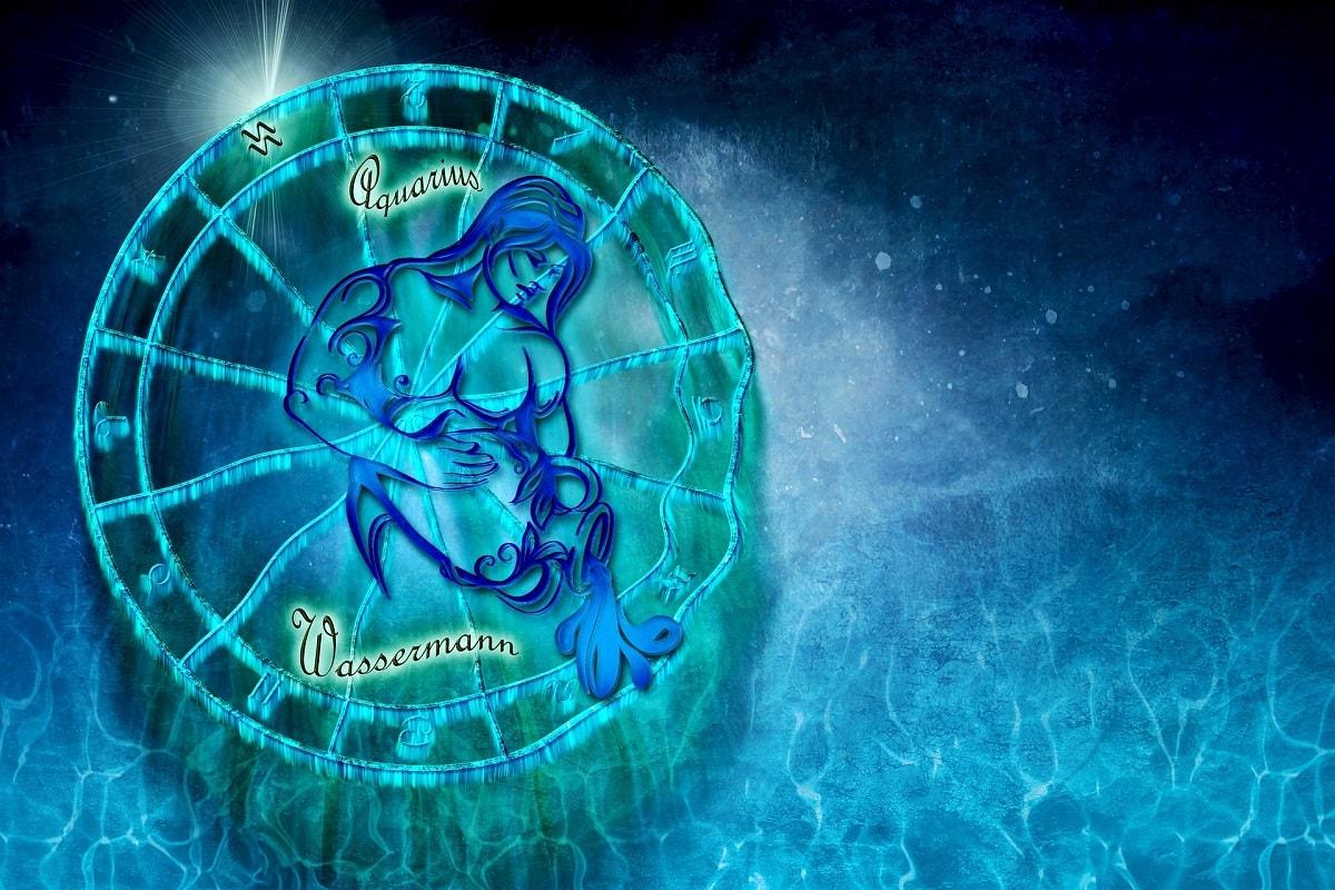 Astroloji ve Burçlar Hakkında Bilinmesi Gerekenler