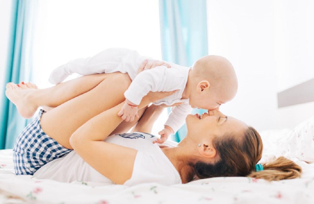 Doğum Sonrası Yapılması Gerekenler