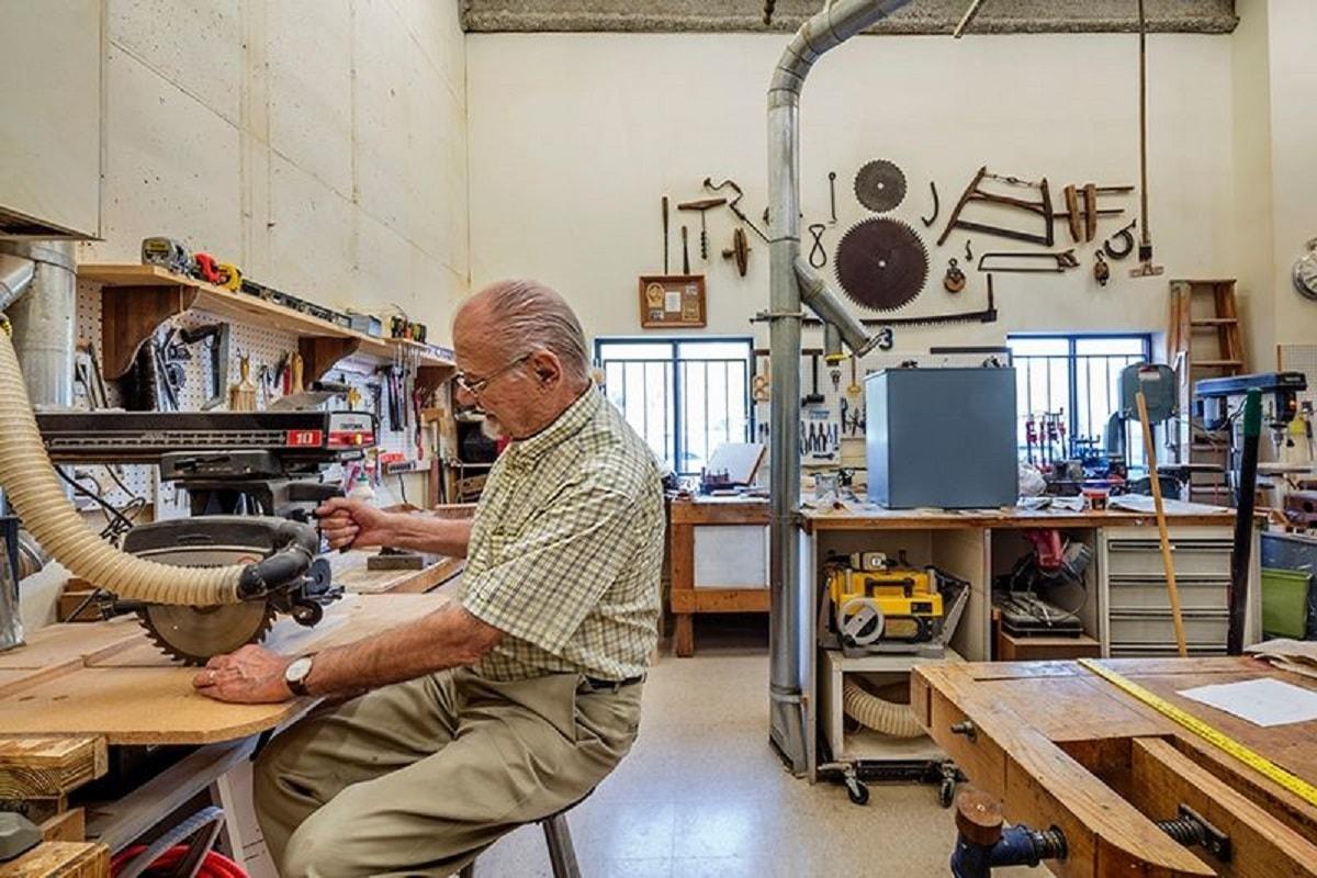 Emekliye İş, Emeklilerin Yapabileceği Ek İşler