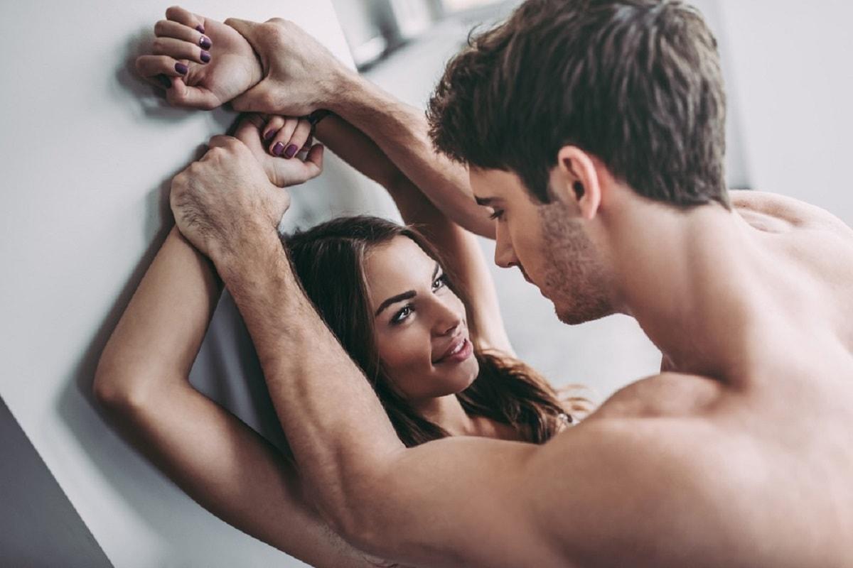 Как отучить мужа смотреть порно