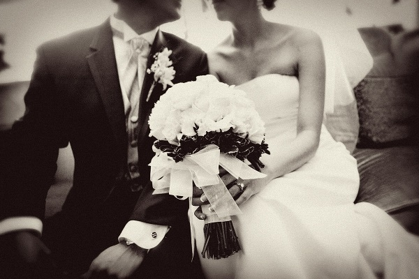 Evlilik Yıldönümü Mesajları Yeni