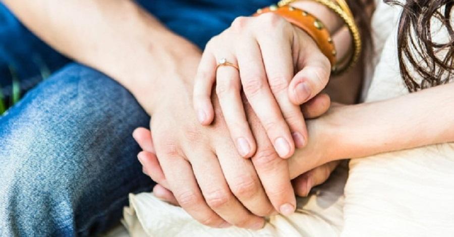 Evlilikte Ten Uyumunun Önemi