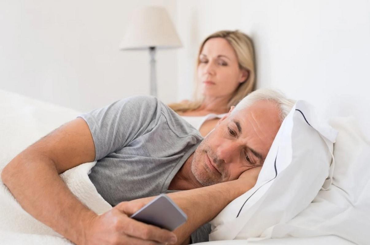 Evlilikte cinselliği bitiren iletişim hataları