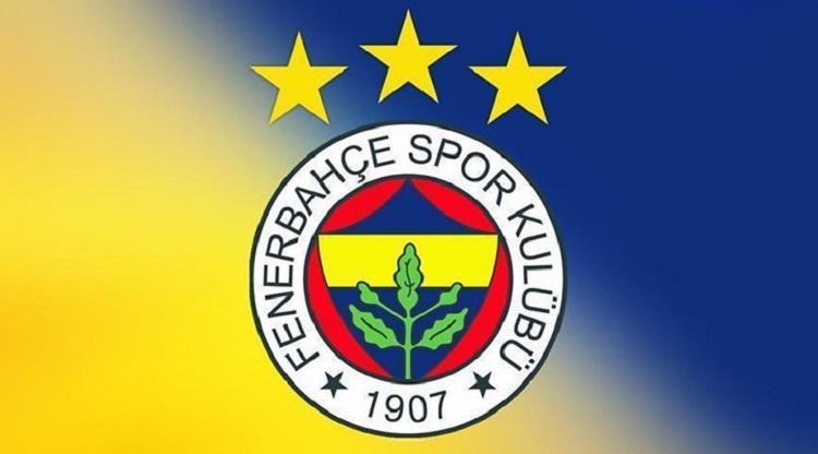 Fenerbahçe İle İlgili Sözler, Fenerbahçe Sözleri