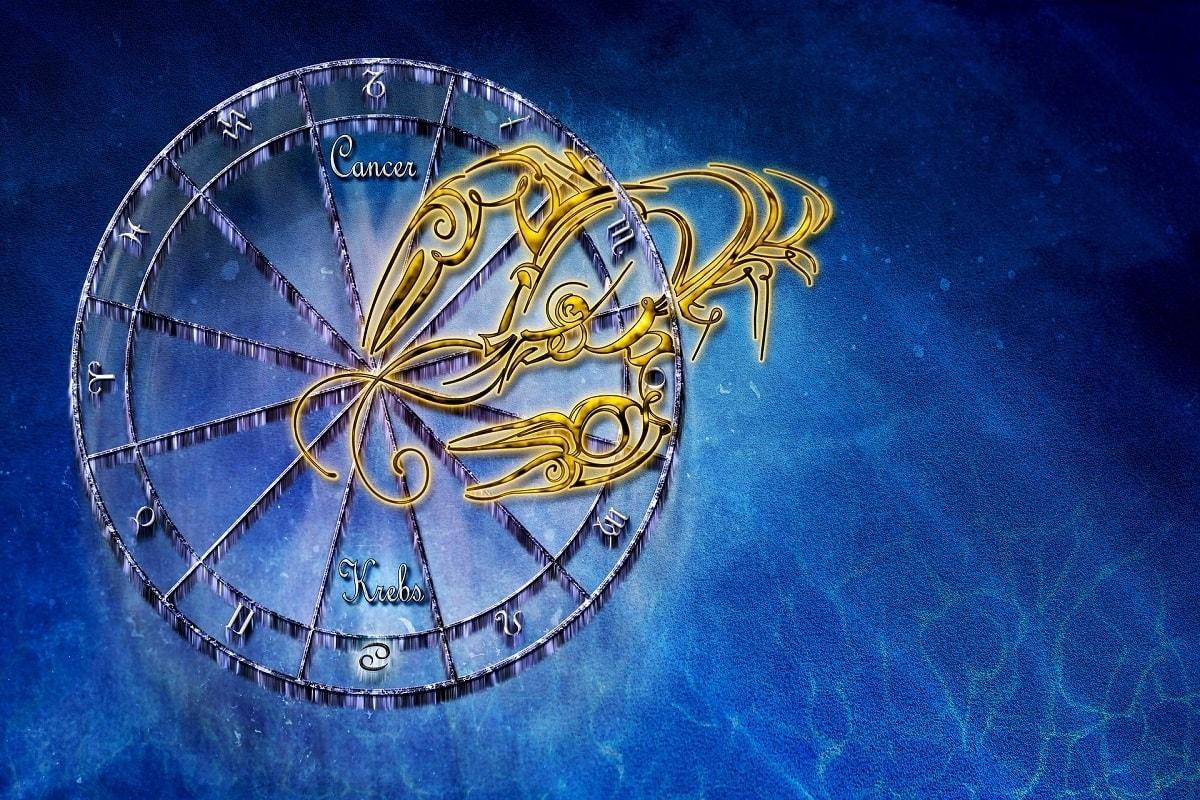 Hint Astrolojisi Nedir?