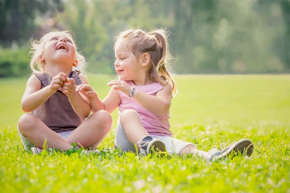 Hiperaktif çocuk nasıl anlaşılır?