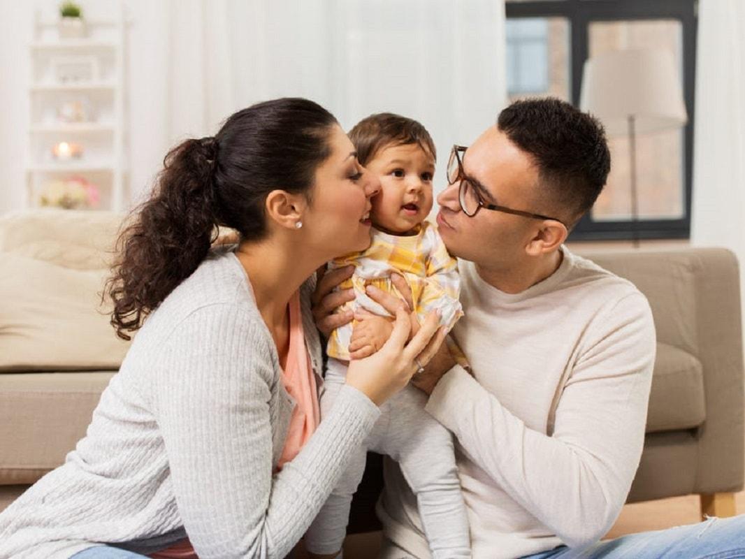 İdeal anne baba olmanın yolları