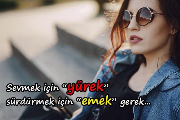Kısa Büyüleyici Sözler, Büyülü Mesajlar / Facebook / Aşk