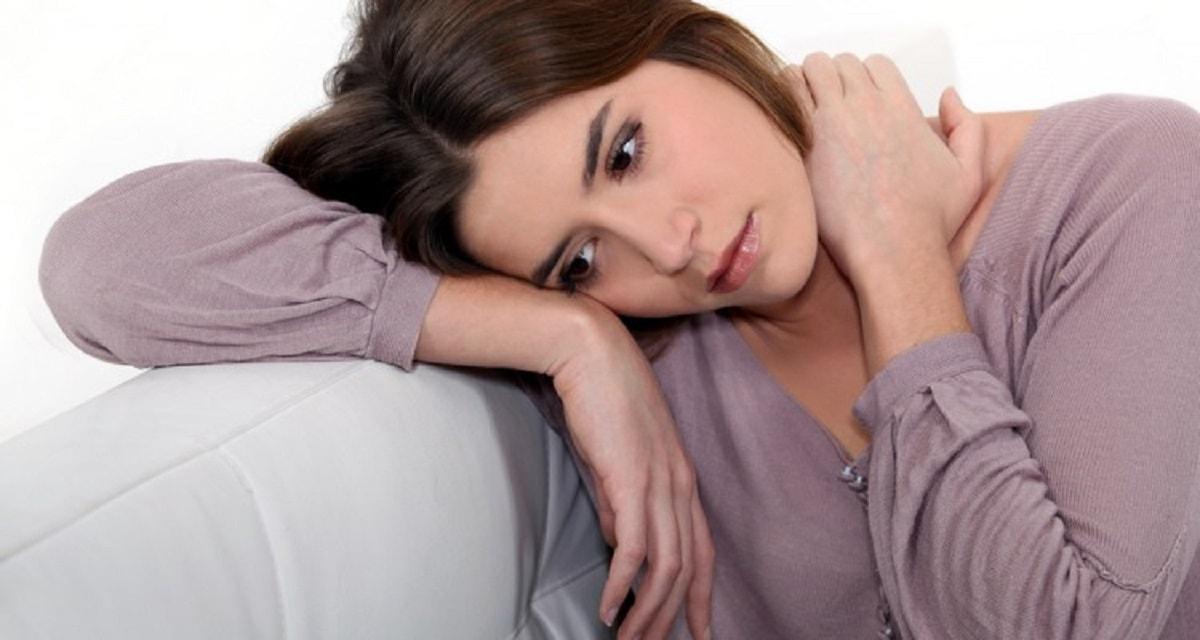 Menopozun Yaklaştığı Nasıl Anlaşılır?