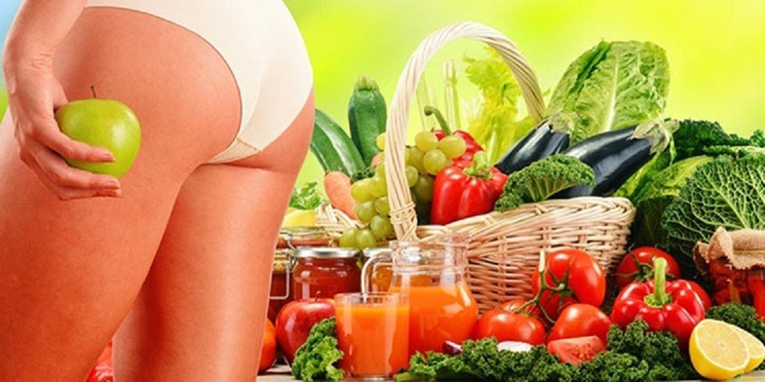 Metabolizmayı hızlandırmak için tavsiyeler