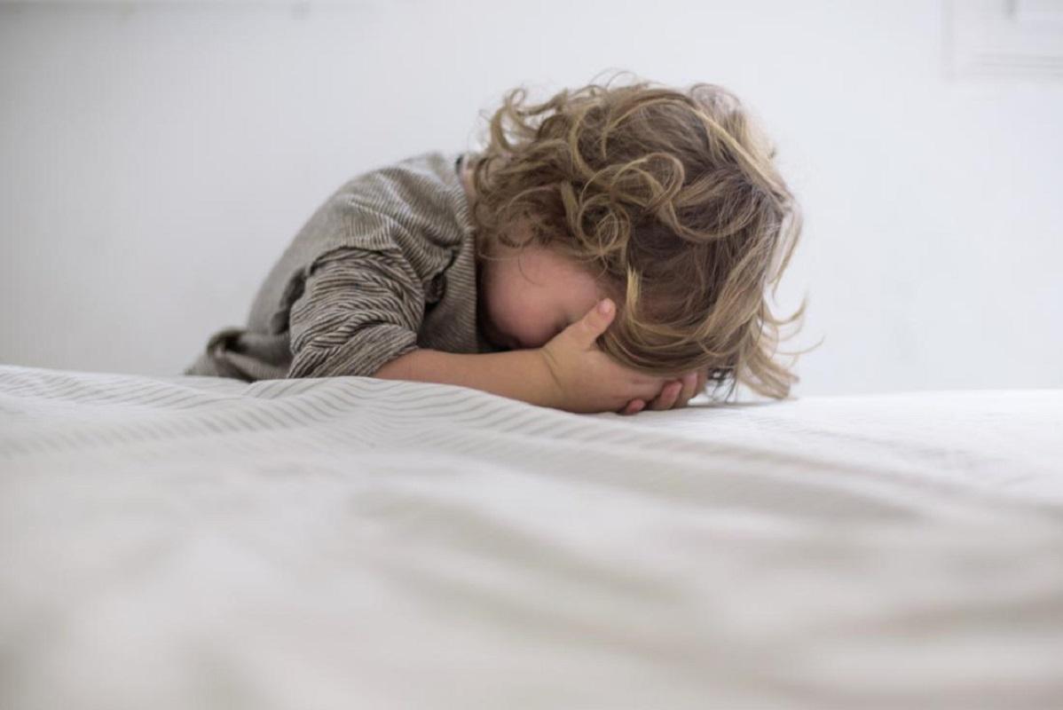 Otizm Nedenleri, Riskler ve Tedavisi