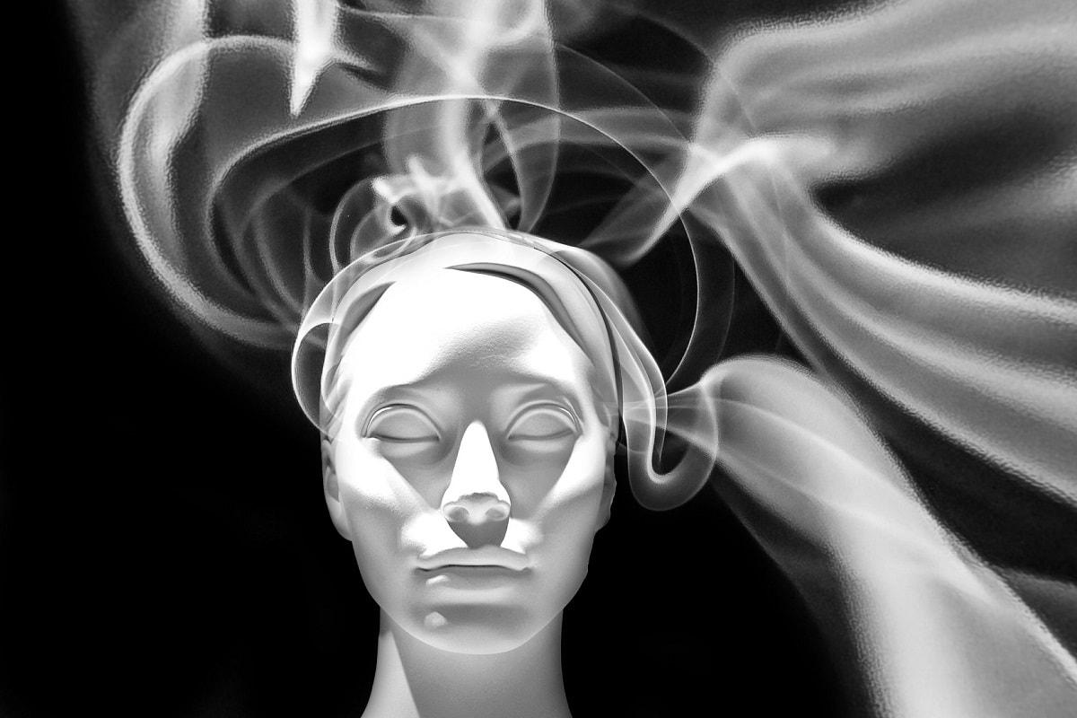 Psikoterapi Nedir? Bütüncül Psikoterapide Hipnodrama