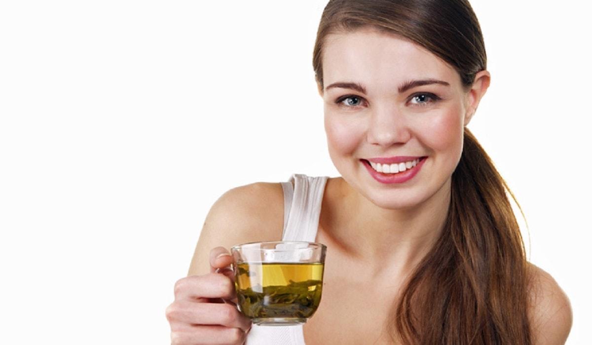 Regl Döneminde İçilmesi Gereken Çaylar