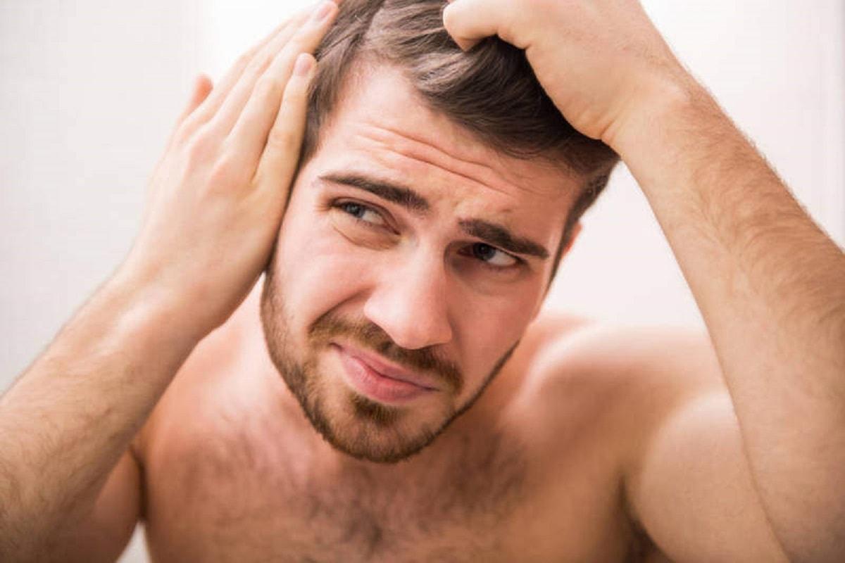 Saç Dökülmesi Nedenleri ve Tedavi Yöntemi