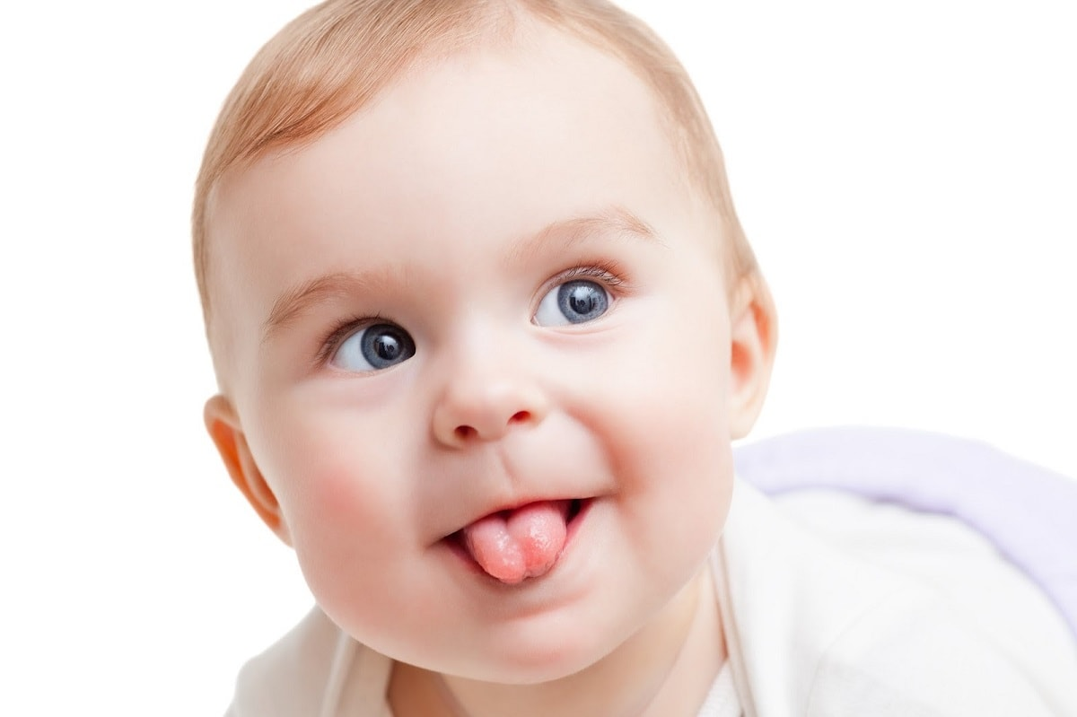 Sağlıklı bebek sahibi olmak için öneriler