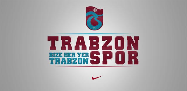 Trabzonspor İle İlgili Sözler, Mesajlar