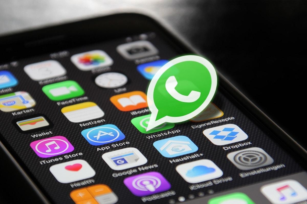 WhatsApp da Engelleyen Kişileri Görmenin Yolları