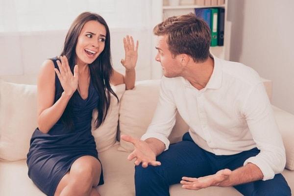Bir Kadını İtici Yapan Kötü Alışkanlıklar Ve Davranışlar
