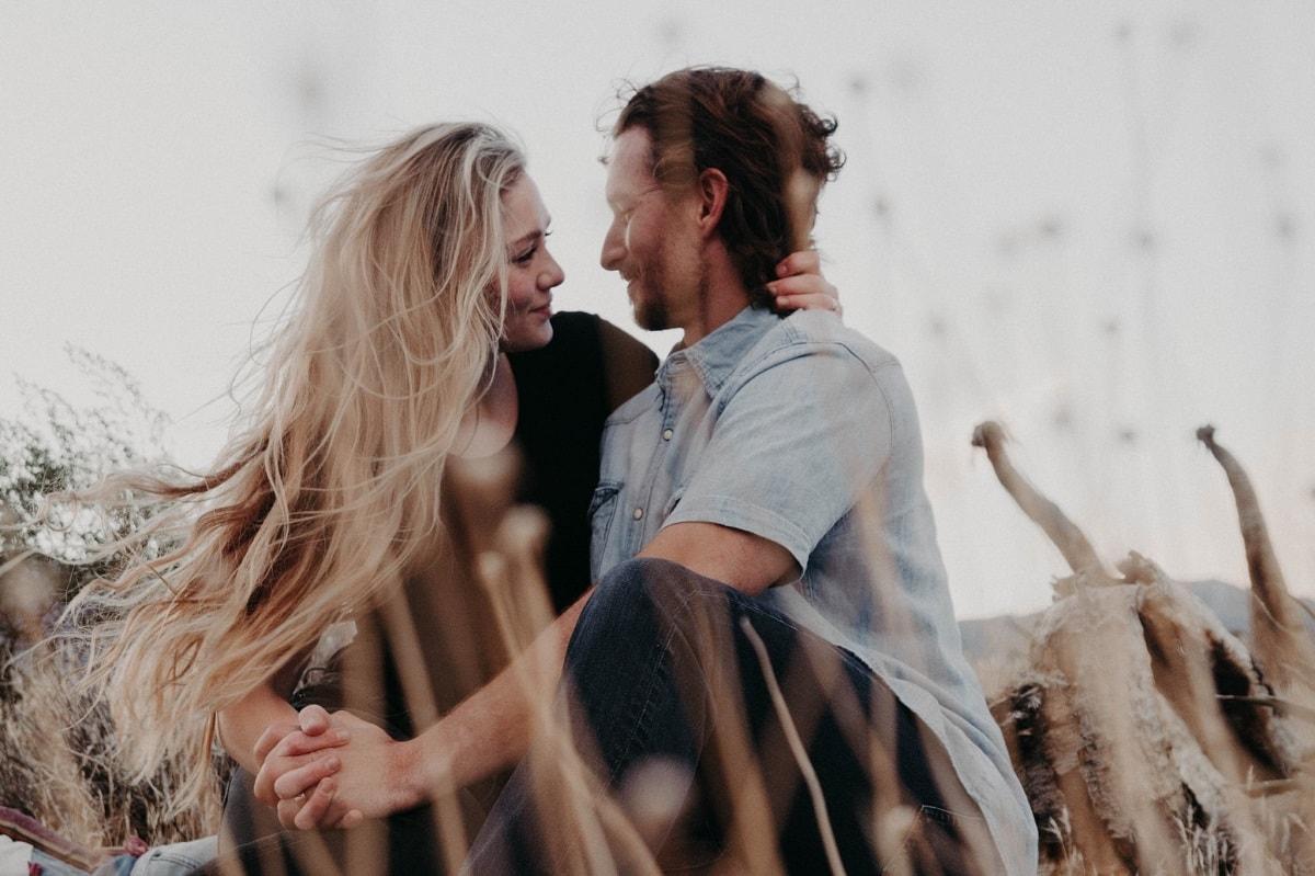 Cinsel ilişkide mutlu olacağınız burç hangisi