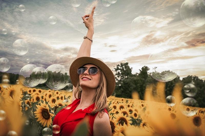 Mutluluğun Sırları, Size İyi Gelecek 6 Bilgi