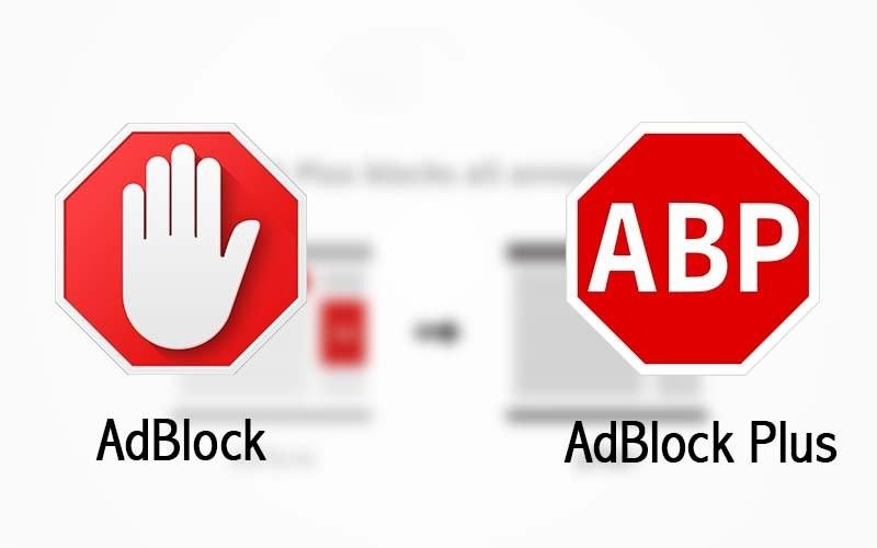 AdBlock, Batarya Ömrünü İkiye Katlıyor!