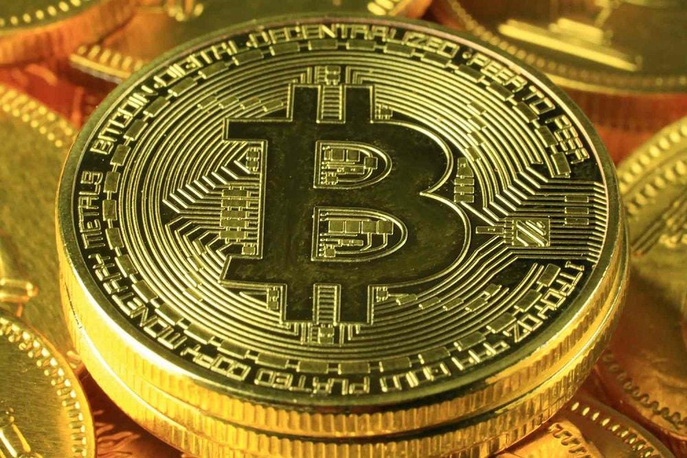 Bitcoin Nedir, Ne İşe Yarar ve Avantajları Nelerdir?