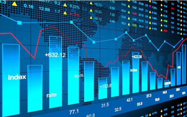 Borsa Nasıl Oynanır? Borsa Kazanma Tüyoları, Tavsiyeleri