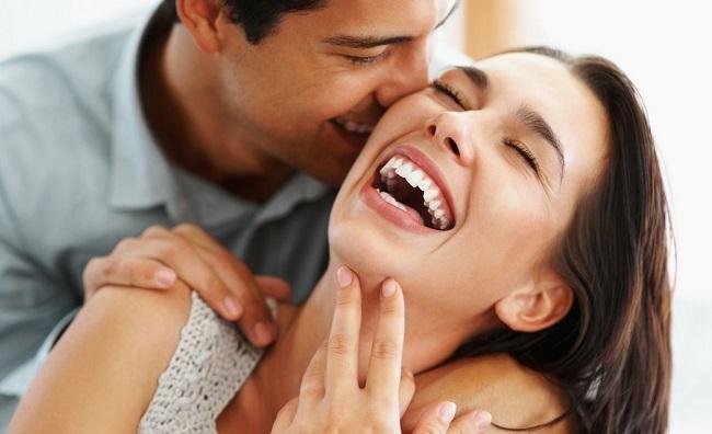 Evlilikte Mutlu Olmanın Sırları