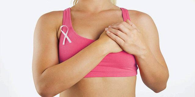 Meme kanseri için ne kadar risk taşıyorsunuz?