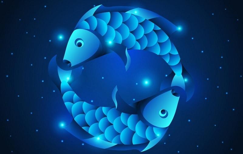 Balık Burcu Genel Özellikleri