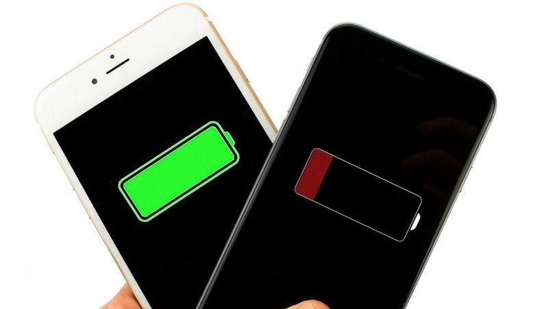 Telefonun Pili Tam Bitmeden Kapanmasına Neden Olan 4 Durum