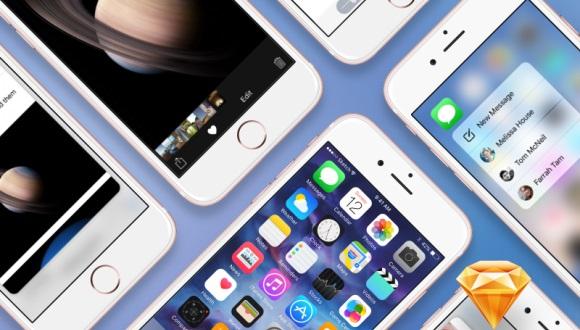 iPhone'da Numara Engelleme