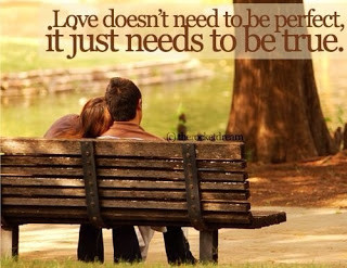 About Love İmages / Best Love Words / love lyrics / New