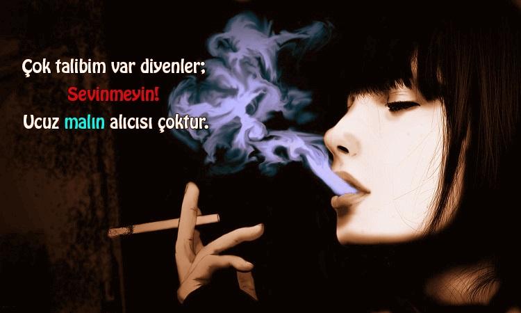 Sulu Sözler, Sulu Şakalar, Sulu Laflar / Facebook
